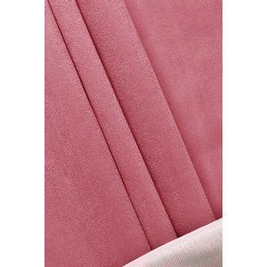suede-veludo-liso-rosa
