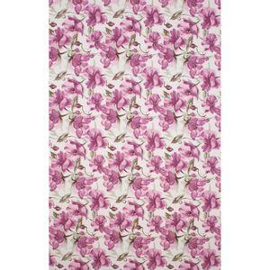 orquidea-pink