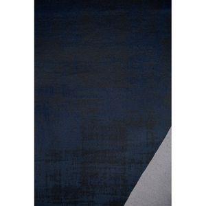 roma-azul