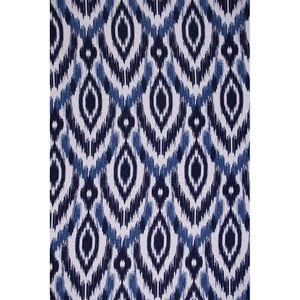arabesco-azul-branco