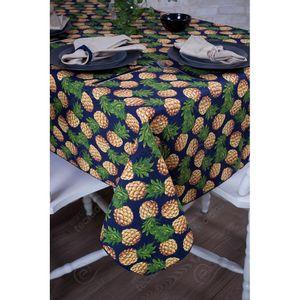 abacaxi-amarelo-fundo-marinho