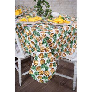 abacaxi-amarelo