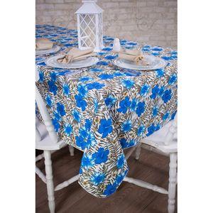 hibisco-azul-fundo-branco