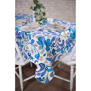 floral-azul-e-verde-fundo-branco