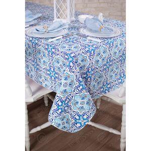 azulejo-portugues-azul