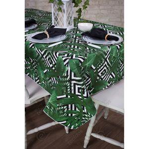 tropical-folhagem-verde-geometrico