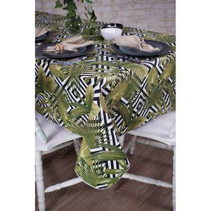 tropical-folhagem-verde-musgo-geometrico