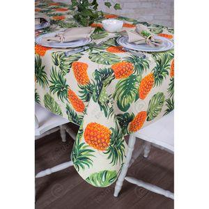 abacaxi-fundo-amarelo-tropical