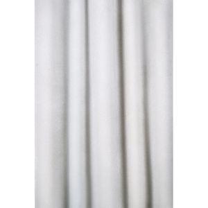 velveteen-marfim
