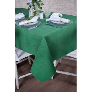 toalha-verde