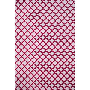 geometrico-vermelho-frente