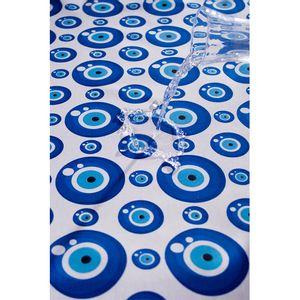 tecido-impermeavel-acqua-olho-grego-140-de-largura