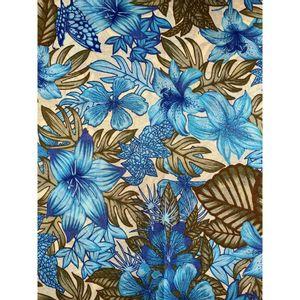 tecido-gorgurinho-floral-azul-150m-de-largura