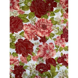 tecido-gorgurinho-floral-marsala-150m-de-largura