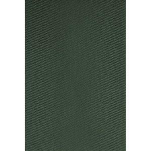 tecido-sarja-peletizada-verde-musgo-liso-160m-de-largura