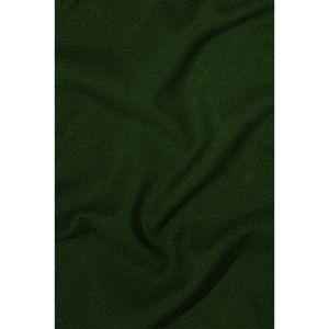 oxford-verde-musgo-liso-150-principal