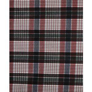 tecido-gorgurinho-xadrez-marsala-150m-de-largura