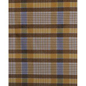 tecido-gorgurinho-xadrez-dourado-150m-de-largura