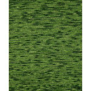 tecido-chenille-verde-140m-de-largura
