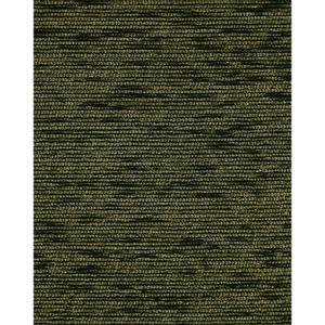 tecido-chenille-verde-musgo-140m-de-largura