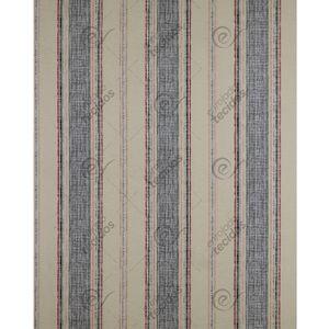 tecido-linho-asturias-listrado-cinza-bege-140m-de-largura