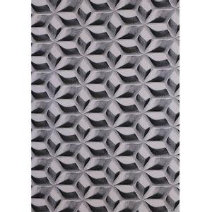 tecido-wall-linea-3d-mesh-chumbo-140m-de-largura