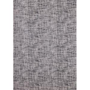 tecido-wall-linea-grafiato-chumbo-140m-de-largura