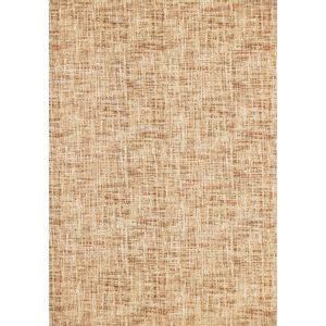 tecido-wall-linea-grafiato-bege-marrom-140m-de-largura