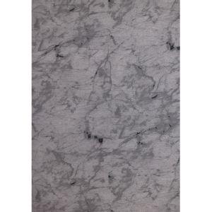 tecido-wall-linea-granito-chumbo-140m-de-largura