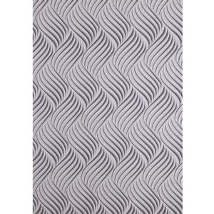 tecido-wall-linea-onda-cinza-140m-de-largura