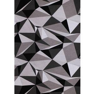 tecido-wall-linea-3d-modulo-chumbo-140m-de-largura