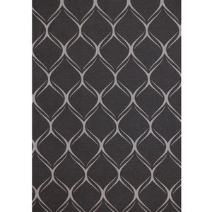 tecido-wall-linea-geometrico-chumbo-140m-de-largura