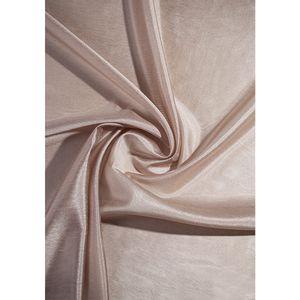 tecido-voil-tafeta-kaki-280m-de-largura
