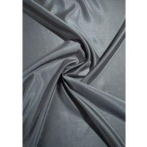 tecido-voil-tafeta-cinza-280m-de-largura