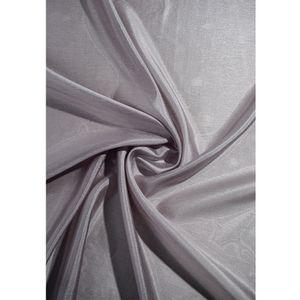tecido-voil-tafeta-prata-280m-de-largura