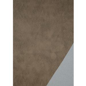 tecido-veludo-budapeste-kaki-140m-de-largura