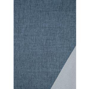 tecido-linho-carrera-azul-140-largura