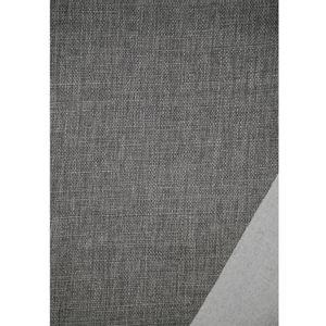 tecido-linho-carrera-cinza-140-largura