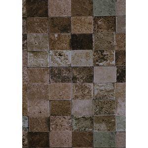 tecido-wall-linea-pedra-rustica-140m-de-largura