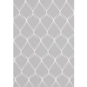 tecido-wall-linea-geometrico-gelo-140m-de-largura